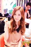 SeororoGG's Photo