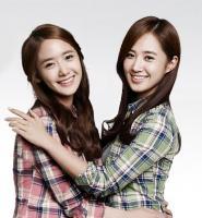 Yoonyul0205's Photo