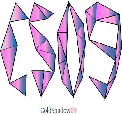 ColdShadow09's Photo