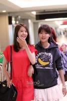 T_yoon3015's Photo