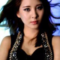 joohyunftw's Photo