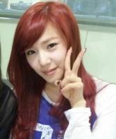 hwangjanim's Photo
