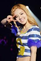 Hyo-Yeon's Photo