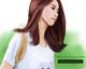 [FANART] Yoona Snsd Digital... - last post by Tomkui_Siam