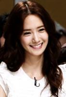 Nine_YulYoon's Photo