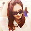 YoonRiGem's Photo