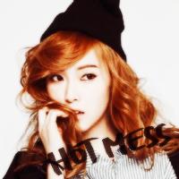 neko-kyunnn's Photo