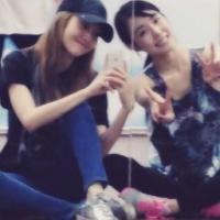 Syoong's Photo
