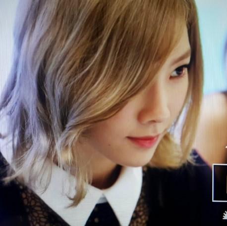 Cherry92's Photo