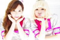 geetaeyeon's Photo