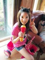 reinyuu's Photo