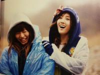 sunbyungie's Photo