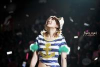 jps's Photo