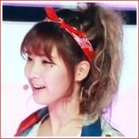 choikufu's Photo