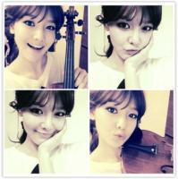Hikari Aoi's Photo