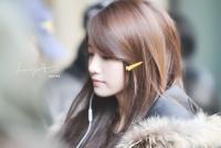 YoongAddict's Photo