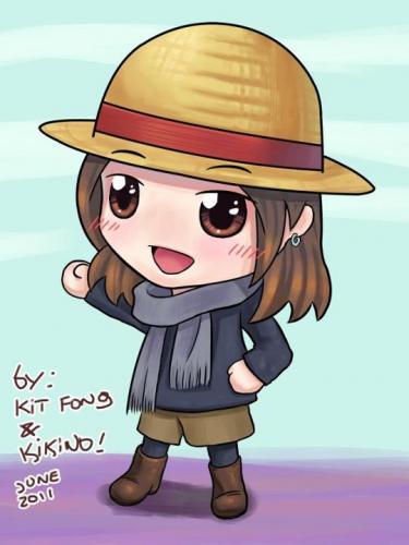phhu3's Photo