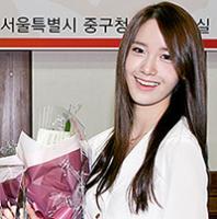 KinYu's Photo