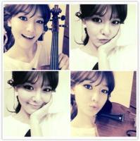 SoShi_Choi's Photo