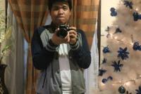 Conxyz's Photo