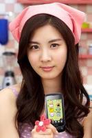 Kwon21ChoMin's Photo