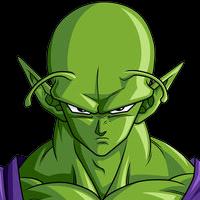 Piccolo's Photo