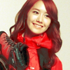 Im Yoonafied's Photo