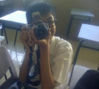 Jeong An's Photo
