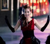 bomyeon!'s Photo