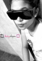 ktmagz's Photo