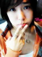 #FanyHolic#'s Photo