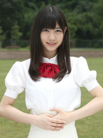 MayuYuki's Photo