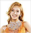 ace_hyo's Photo