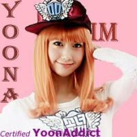 Yoongie♥Jam's Photo