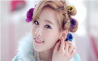 taeyeon#1fan's Photo