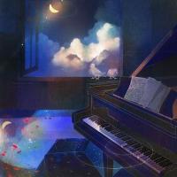 little*piano's Photo