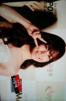 tashasoshi's Photo