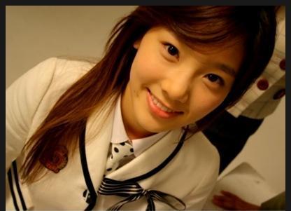 hyunju's Photo