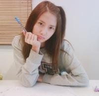 TaeSeoFan's Photo