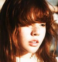 Osamushi's Photo