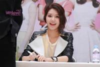 SooYooNy ♥'s Photo