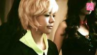 .yuile's Photo