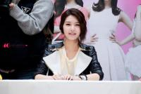 babysoo's Photo
