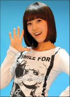 YoonCE's Photo