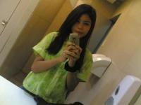 chiing's Photo