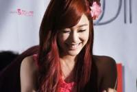 SunSya's Photo