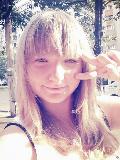 danijess's Photo