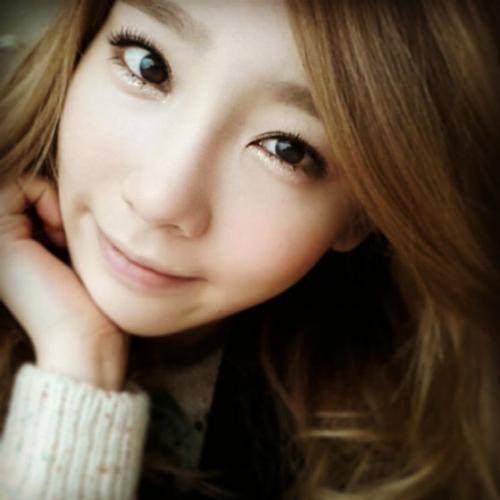 babytaeng's Photo