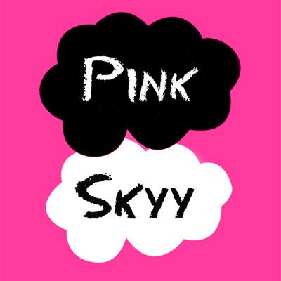 PinkSkyy's Photo