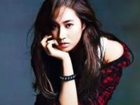 Lee Jae Yeon's Photo